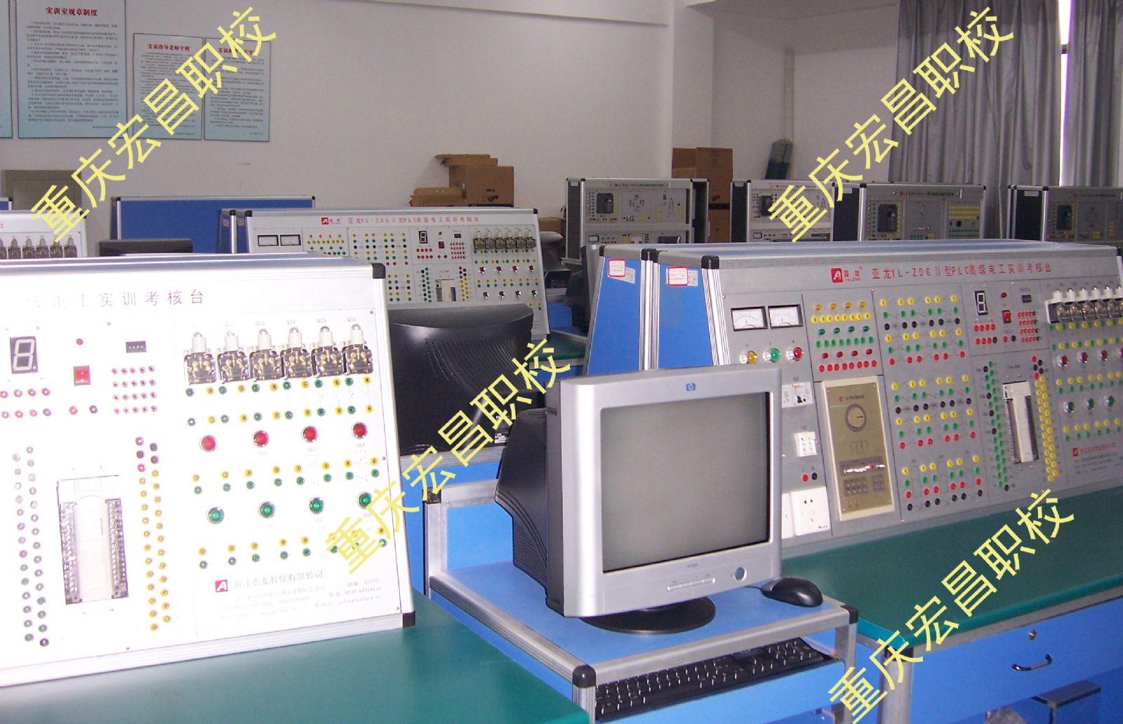 (2)低压布线,各种照明灯具的接线方法,(3)建筑水电安装的图纸,建筑