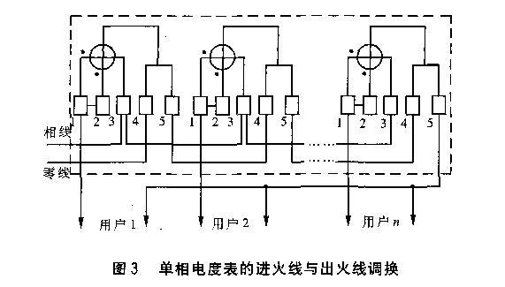 双联开关的2种双控电路接线方法,通电延时断电等.